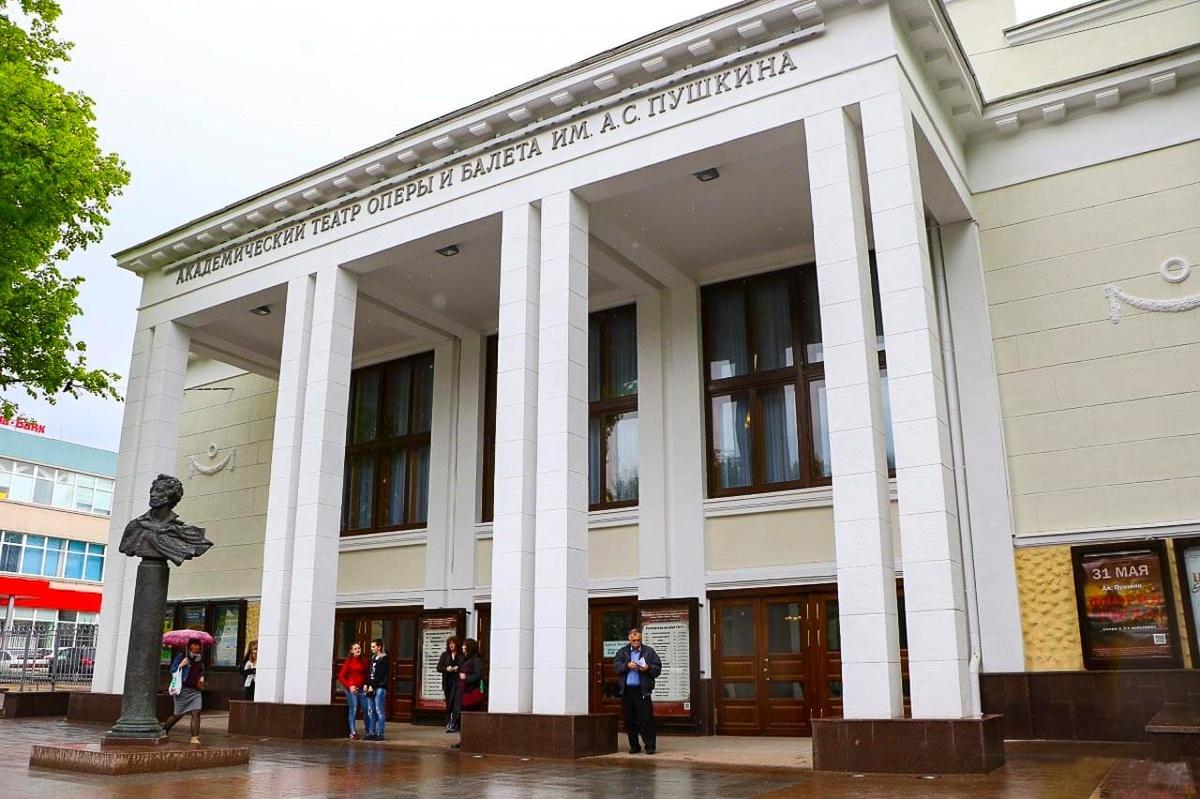 Путь от окраины: судьба улицы Белинского в Нижнем Новгороде  - фото 2