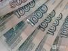 714 млн рублей получит Нижегородская область на выплаты врачам за работу с COVID-19