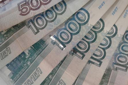 2,25 млн рублей штрафа заплатит директор Канавинского рынка за взятку экс-главе района