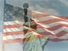 Величина сбора за американскую визу в ближайшее время снижаться не будет