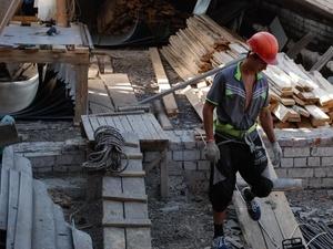 На капремонт домов Нижнего Новгорода направят более 40 млн рублей