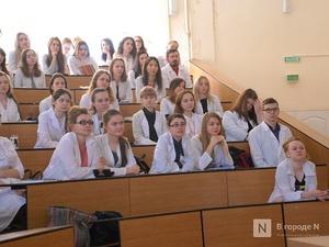 Количество иностранных студентов в Нижегородской области увеличится вдвое к 2024 году
