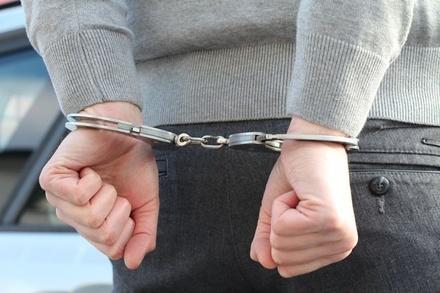 В Нижегородской области участник банды осужден на 13 лет за разбой и похищение картин