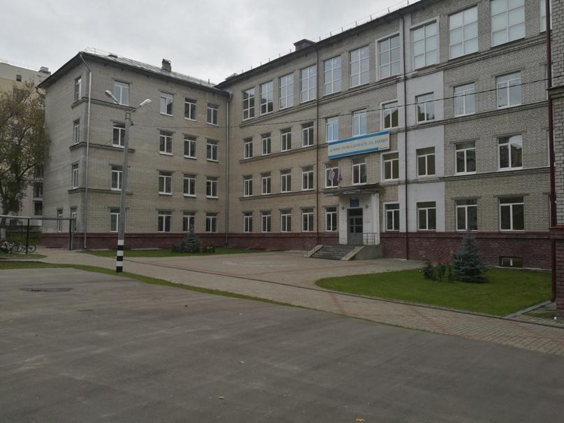 Золотистый стафилококк и норовирус вызвали массовое отравление детей в нижегородской гимназии № 13 - фото 1