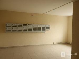 Почтовые отделения в Нижегородской области продолжат работать в штатном режиме