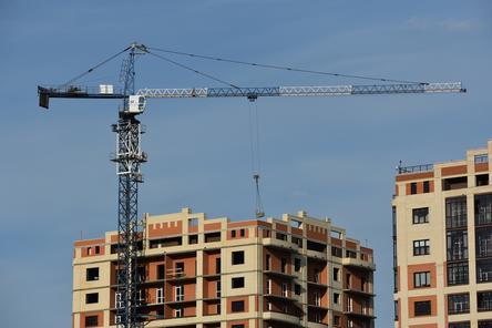Почему так дорого: постковидный взлет цен на недвижимость в Нижегородской области