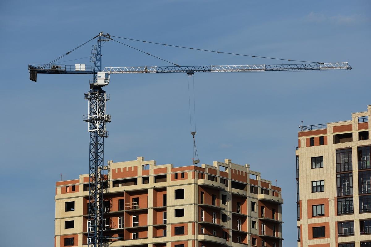 Почему так дорого: постковидный взлет цен на недвижимость в Нижегородской области - фото 1