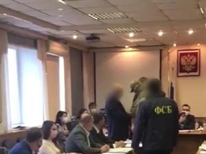 Депутат Балахнинского района подозревается в мошенничестве