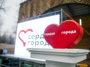 Индустриально-туристский парк появится в Выксе