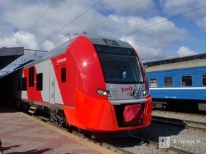 Онлайн-продажи билетов на Горьковской железной дороге выросли более чем вдвое в июне по сравнению с маем 2020 года