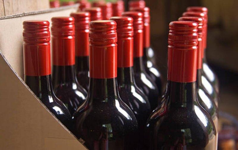 В России предложили продавать отечественное вино до полуночи - фото 1