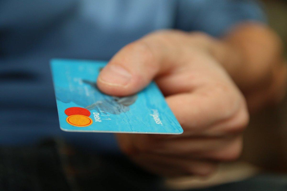 Как понять, что банкомат безопасен: инструкция - фото 2