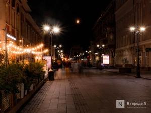 Кастинг «Мисс Нижний Новгород» перенесли из-за коронавируса