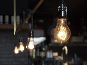 Жители Советского и Канавинского районов останутся без электричества