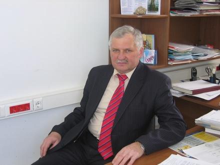 «Нижегородский космодром обеспечит туристам лишь эффект космического полета», — профессор СГАУ