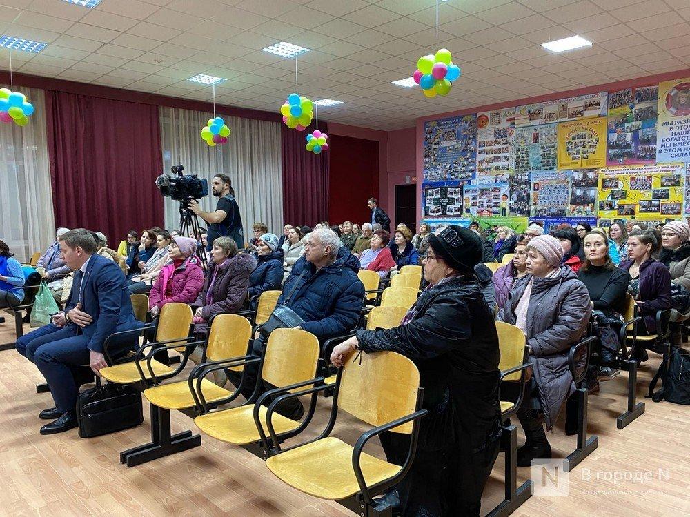 Концепцию благоустройства трех общественных пространств в Нижнем Новгороде презентуют в начале марта - фото 1