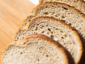 Нижегородский хлеб признан лучшим в России