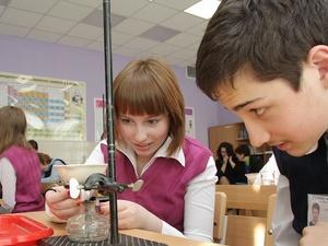 Нижегородская область вошла в пилотный проект по созданию опорных школ РАН