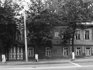 Музей нижегородской интеллигенции открывается после четырехлетнего перерыва