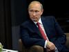 Пятеро нижегородских школьников пообщаются с Владимиром Путиным