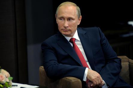 Во время ЧМ-2018 российские спецслужбы отразили 25 млн кибератак