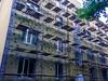 Нижегородцы возмущены капремонтом, уродующим облик исторических домов