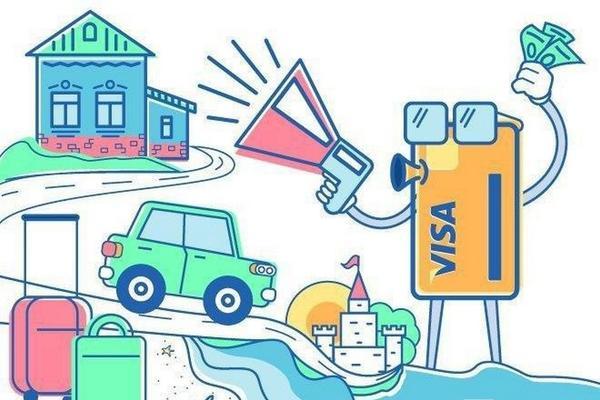 Названы основные плюсы кредитов