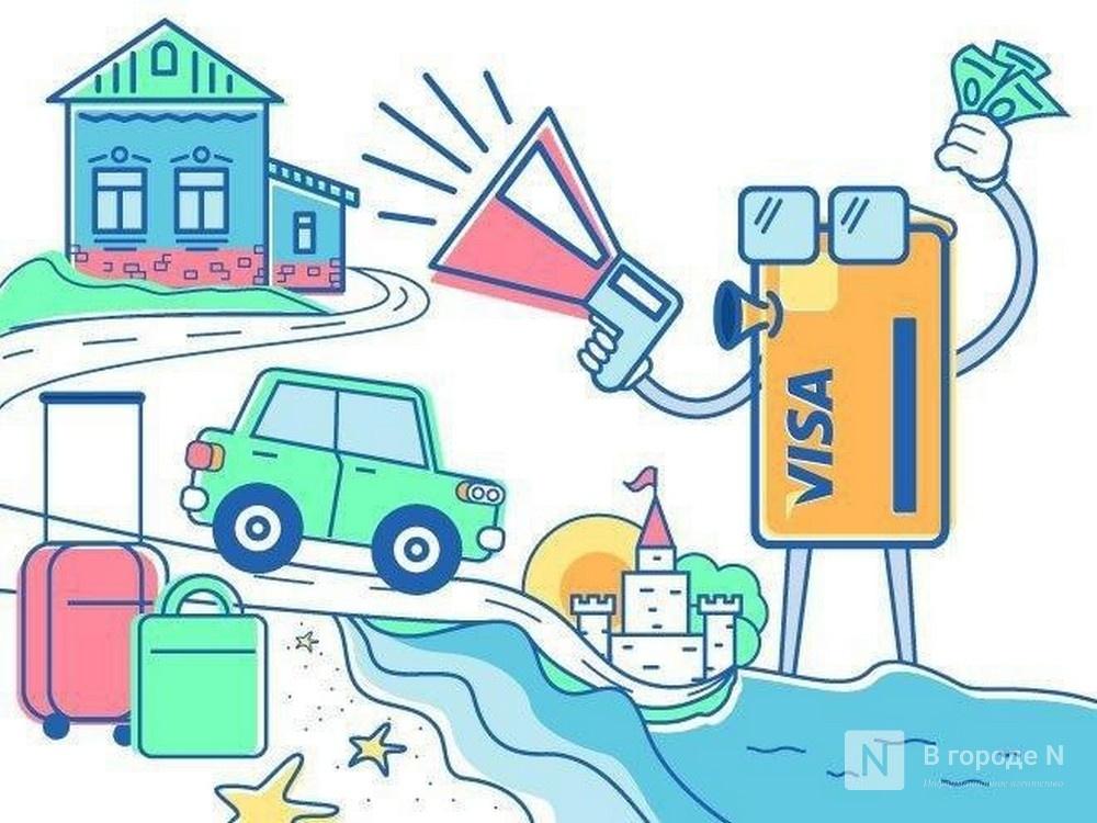 Быстро и без рисков: основные плюсы кредитов - фото 1