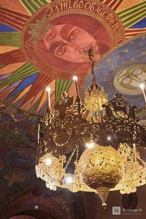 Победители проекта «В городе N» побывали на эксклюзивной экскурсии в Госбанке на Большой Покровской - фото 29
