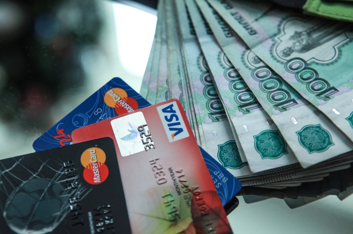 4 новых способа кражи денег с карты, которыми пользуются мошенники - фото 3