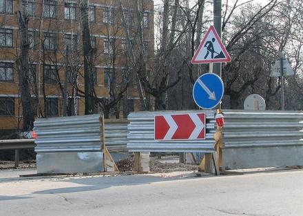 Группа «АнтиЯма» возобновляет работу в Нижнем Новгороде