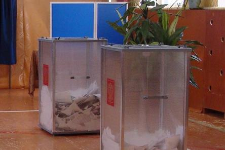 Партия пенсионеров выдвинула кандидата на выборах губернатора Нижегородской области