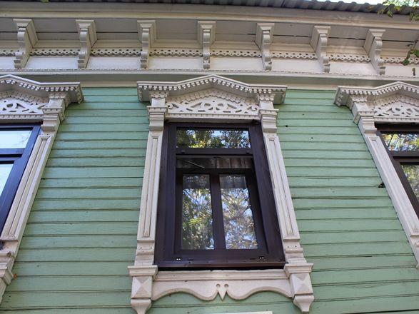 На страже истории: как «Том Сойер Фест» помогает спасать архитектуру Нижнего Новгорода - фото 29