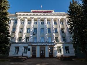 Делегация Нижегородского института управления примет участие в Гайдаровском форуме