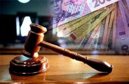 Борского полицейского признали виновным в покушении на мошенничество