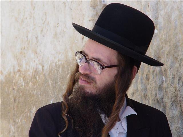 Что означает слово «жид», и почему так называют евреев - фото 1