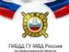 В Нижегородской области при столкновении фуры и грузовика 1 человек погиб и 1 госпитализирован