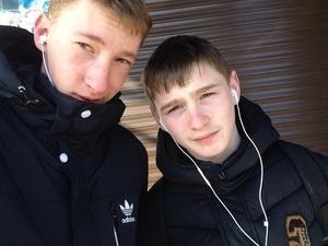 Двое подростков ушли из Павловского детского дома и пропали без вести
