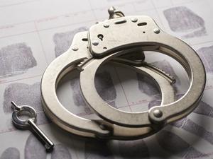 За предложение покурить травку в бане на лукояновца завели уголовное дело