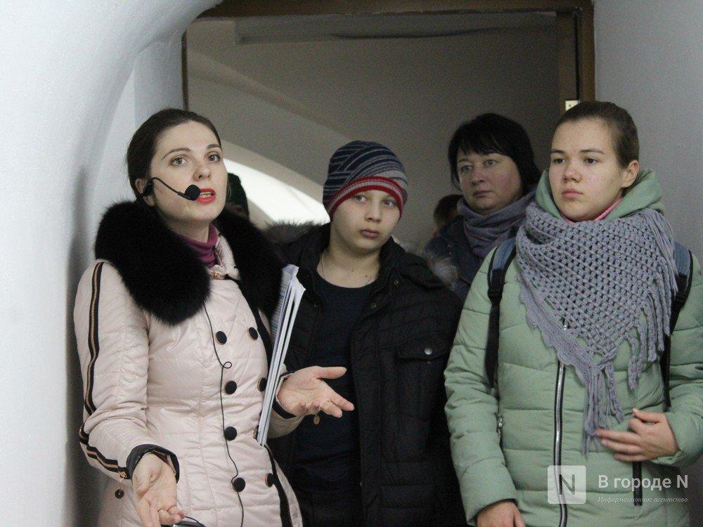 Призраки и тайны Нижегородского острога: что скрывает старейшая городская тюрьма - фото 20