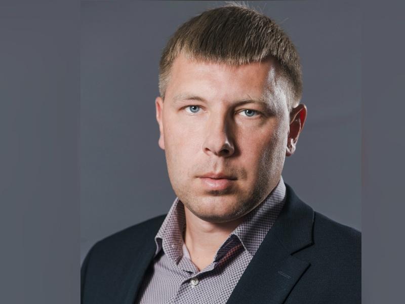 Выксунского главу строительного управления подозревают во взяточничестве - фото 1