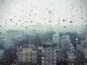 Нижегородцев ждет пасмурная и дождливая неделя