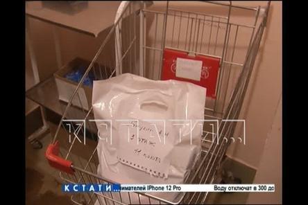 Нижегородский Минздрав проверит Павловскую ЦРБ, не сообщавшую о смерти пациентки