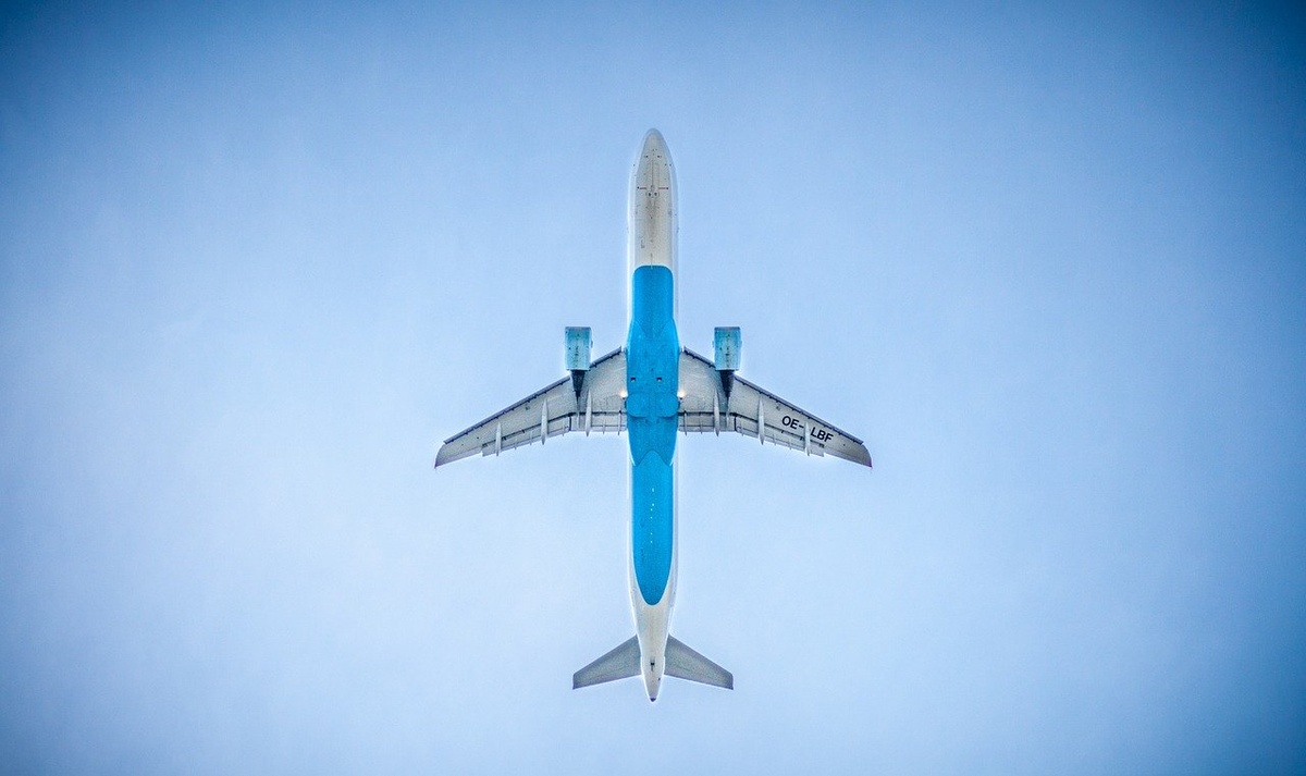 Возобновляются рейсы из Нижнего Новгорода в Новосибирск - фото 1