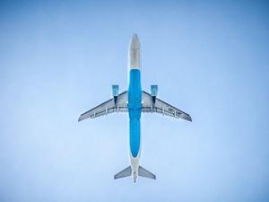 «Сибирь» возобновляет авиарейсы из Нижнего Новгорода в Новосибирск