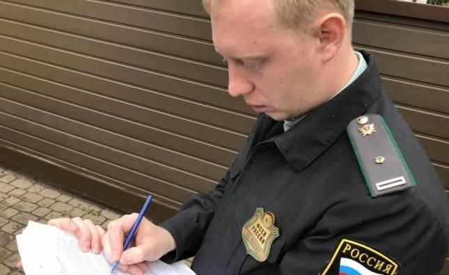Мужчина из Семенова оставил свою семью без личного авто из-за желания купить грузовик