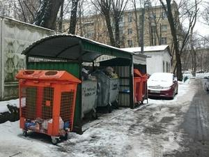 Более 11 тысяч контейнерных площадок проверили в Нижегородской области