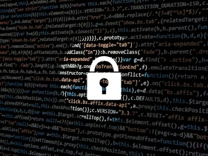 Хакеры пытаются сорвать предварительное голосование «Единой России»