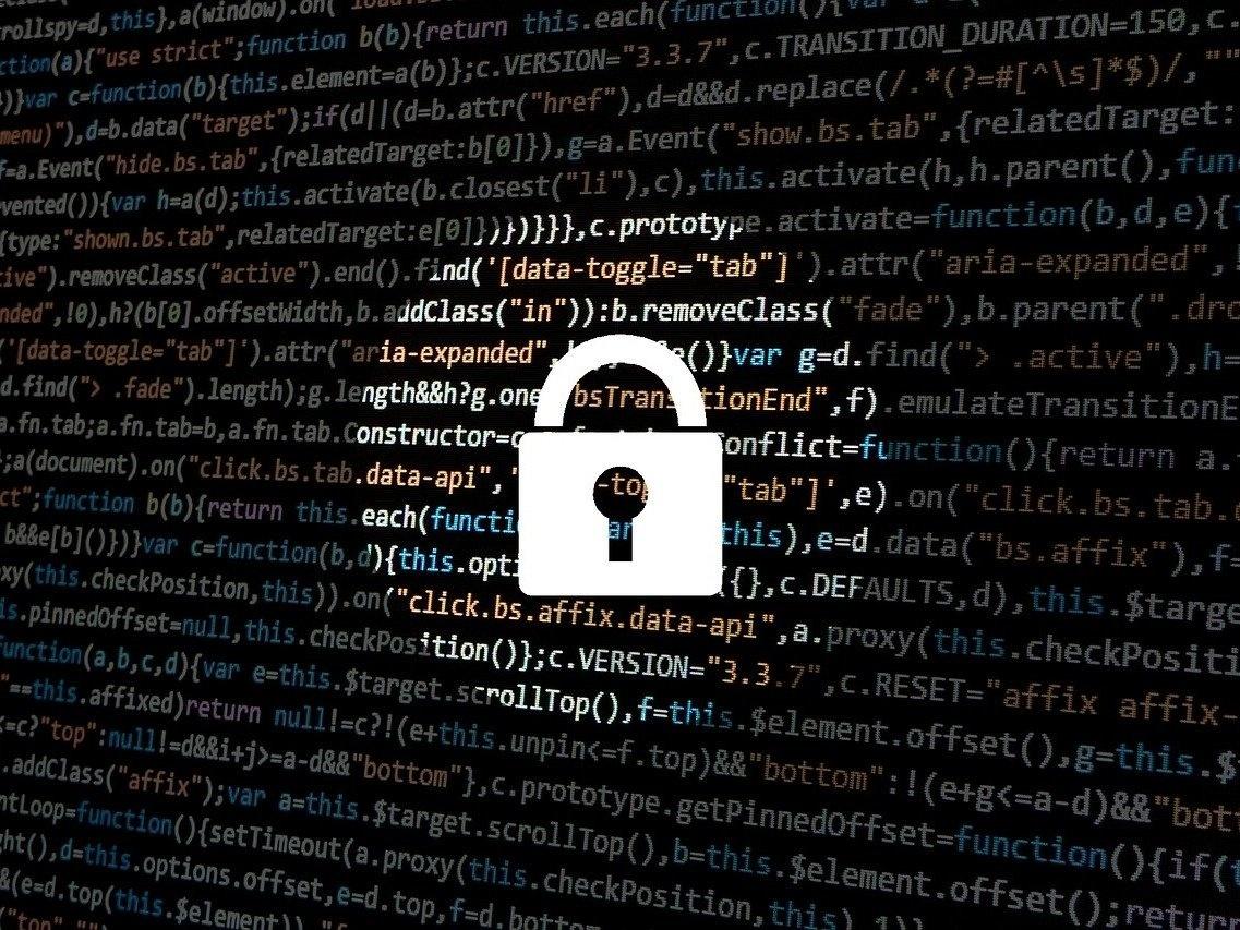 Хакеры пытаются сорвать предварительное голосование «Единой России» - фото 1