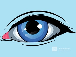 От дня до трех месяцев: какие выбрать контактные линзы?